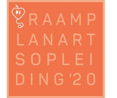SenLInstapost_Raamplan02