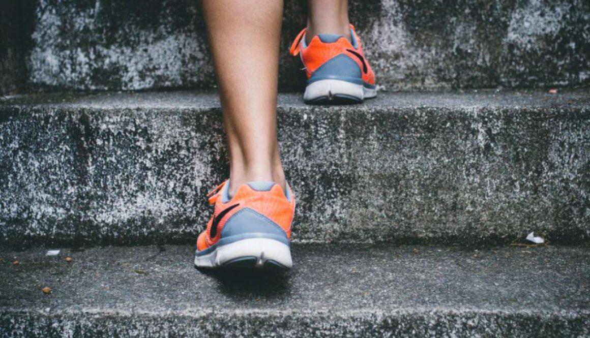 Sport en gezondheid