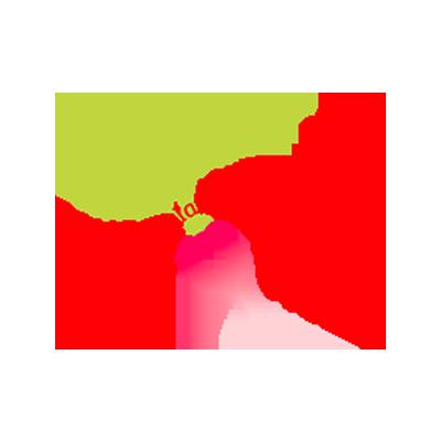 patientvoeding