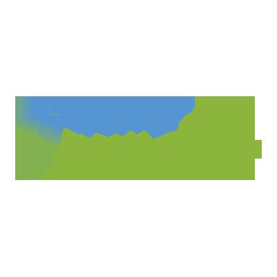 worldhorticenter