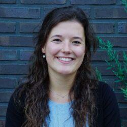 Nicole SELF (1)