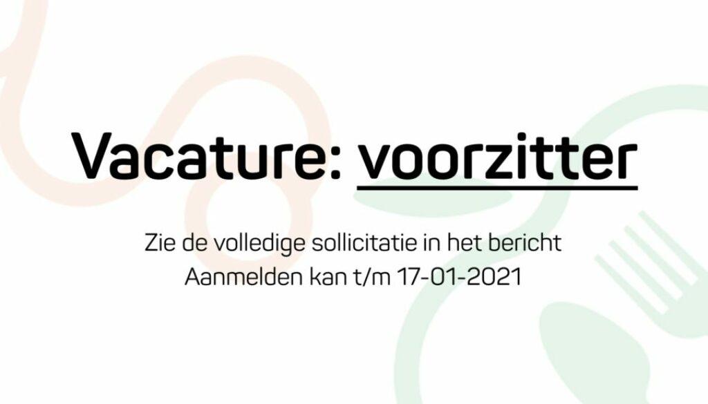 Instapost_Vacature_header_jan2021