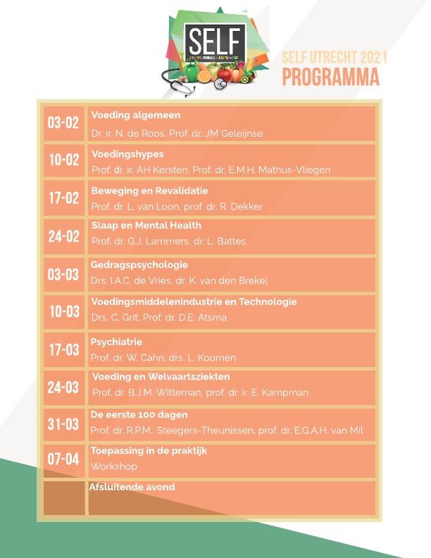 final Programma SELF 2021 (1)