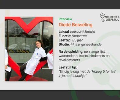 Instapost_LinkedIn_DiedeUtrecht