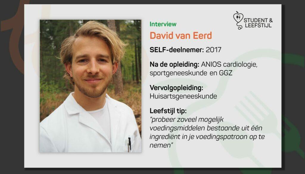 LinkedIn_Alumni_DavidvEerd_2