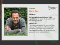 LinkedIn_Interview_KarelBos