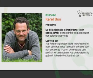 LinkedIn_Interview_KarelBos