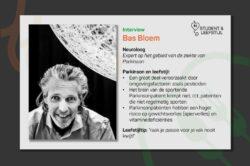Instapost_FORMAT_LINKEDIN_INTERVIEW_BasBloem
